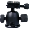 Professional Tripod Ball Head(929743)