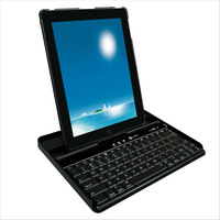K82 Wireless Bluetooth keyboard for ipad 2
