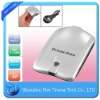 802.11b/g/n 7dBi Ralink 3070 Driver-Free WiFi LAN Card Wifi Adapter