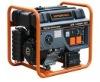 The lightest electric welder generator