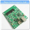 High Quality USB 3.0 Test Board