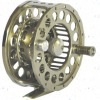 High End Fishing Reels