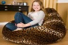 VELBOA Tear Drop Bean Bag