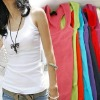 2011 wholesale cheap tank tops FY103