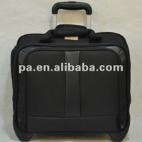 EVA trolley laptop bag