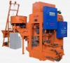 Model FT-125s/ Encaustic tile machine