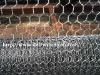 hexagonal wire mesh rolls;chicken wire mesh