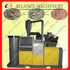 202 Cheap price waste wire recycling machine+86-15136240765
