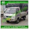 0.5 ~ 2 ton Mini FOTON Cargo Truck