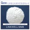 2-Mercaptomethylbenzimidazole(CAS NO:53988-10-6)/Antioxidant MMB