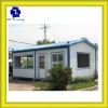prefab house cheap price easy installation