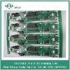 PSP PCB Assembly