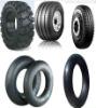 radial truck tyre butyl inner tube