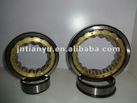 Cylindrical Roller Bearing NJ228