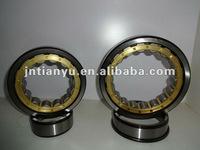 Cylindrical Roller Bearing NJ228