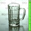 promotional clear wine glass,drinking glass