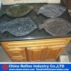 Granite cooking stone