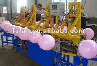 Balloon printing machine price,balloon printing production line,balloon printing machine for sale