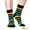 Bright Wholesale Custom Socks