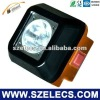 4.5Ah led miners cap lamps for sale