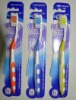 FASHIONING HOME USE TOOTHBRUSH