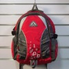 backpack 0905011