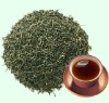 chinese black tea keemun black tea