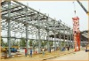 Steel Structure Workshop&Plant