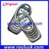 Siemens Mobilephone Original S55