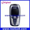 Siemens Phone Mobile original C65