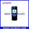 Unlocked 8855 Mobile