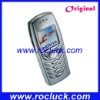 Unlocked 6100 CellPhone
