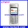 Unlocked 6020 Cell Phone
