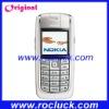 Unlocked 6020 Cell Phone