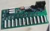GongZheng cartridge board---for 12 pcs printer head