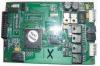 Infinitive x motor board
