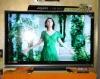 hd lcd tv 65 inch lcd tv