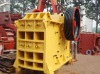 jaw crusher(stone breaker )