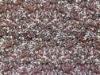 Red granite ,Pink granite