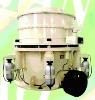 Multi-cylinder Hydraulic Cone Crusher   Stone Crusher