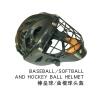 baseball protector