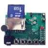 Record ic modules--WTR010-SD recording module, recordable voice