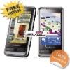 Wholesale - Samsung i900 Dual Sim Dual Standby Dual Bluetooth Tri-band
