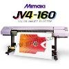 Inkjet printers JV4-160
