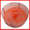 Crab Net CT90