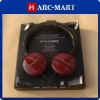 Brand New Audio-technica ATH-ESW9 Headphone New In Retail Box #EH004