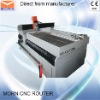CNC router with rotary and water tank MT-CR1325
