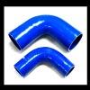 180elbow silicone hose