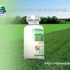 Abamectin 95tech ,abamectin 92%TC abamectin1.8% EC
