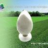 95% beta-cypermethrin TC,4.5%10%EC,Pesticides